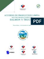 APL_salmoneros