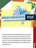ANALISE_COMPARATIVA