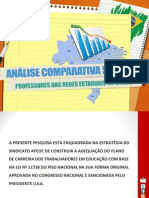 ANALISE_COMPARATIVA