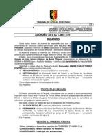02084_11_Citacao_Postal_mquerino_AC1-TC.pdf