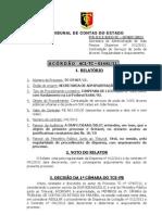 07407_11_Citacao_Postal_nbonifacio_AC1-TC.pdf
