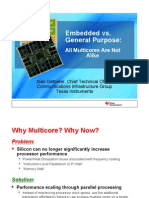 Multicore Expo Keynote Gatherer v2r