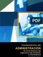 Libro Administracion-Roca Flores