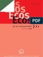 ECOS_01_08
