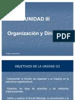 Unidad3_organizacionydireccion