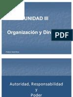 Unidad3_sesionAUTORIDAD-PODER