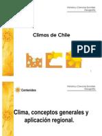 Climas Chile[1]
