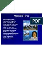 15 Magnólia Pires