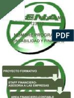 Presentacion Proyecto diapositivas A Marzo 23]