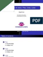 tema_2.1_-_pilas,_colas_y_listas