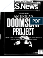 Project 908 - US News article 1989
