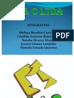 Proyecto_A_&_C_LTDA