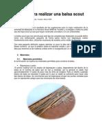 Manual+Para+Hacer+Una+Balsa+Con+Imagenes