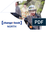 Change Book North 15