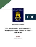 Accesibilidad y Transp. PLAN FINAL