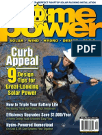 Home Power 2011-04-05