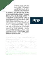 Apuntes Patologia Dos