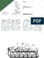 1505746878?v=1 cat 3126 manuals cat c7 ecm wiring diagram at mifinder.co