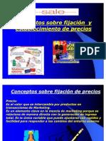 presentacionmarketing