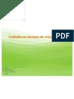 Cuidados en Tiempos de Crisis - Copia (3)