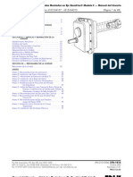 04 Manual de Reductor- 378101S