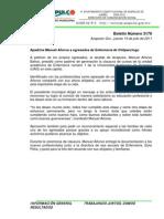Boletín_Número_3179_Alcalde_Padrino
