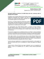 Boletín_Número_3180_Obras