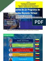 MPC102011_Catedráticos_Fase Investigación