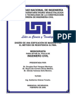 29565272-DISENO-DE-UNA-EDIFICACION-DE-MADERA-POR-LRFD-NDS