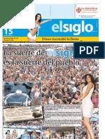 edicionviernes15-7-11