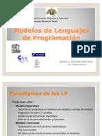 proceso-de-compilacion-1206944153679434-5