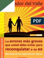 Recuperar-a-tu-Pareja_reporte-