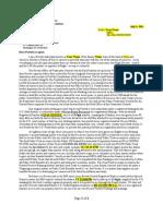 Letter to Postmaster General Rev1
