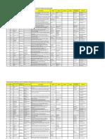HASIL_PKM-GT_2009_(revisi)