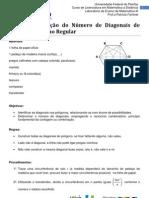 atividades_diagonais_poligono