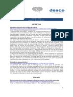 Noticias-14-de-Julio-RWI-DESCO