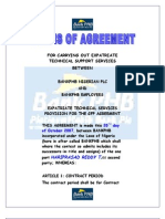 Bankphb Contract Document