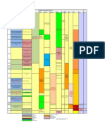 Final Copy of Academic Calendar 2011-12 OMC