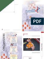 Katalog Geneve 2011 Booklet