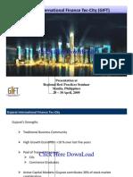 Gift City PDF 4246