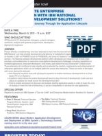 Ibm Systems Mag Mainframe 20110304