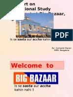 32a6big Bazaar Sumanto