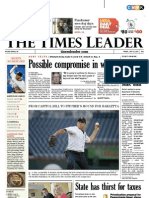 Times Leader 07-15-2011