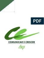 ABAP Comunicar Crescer