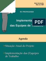 Helio Agencia Vertice