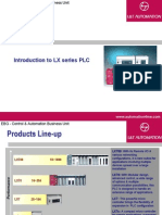 PLC Over-View LX Series_cons