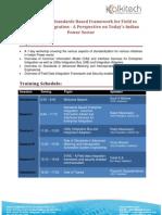 IEC-61850 Training 2