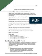 SDNF Format[1]