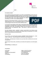 Presseinformation-Akzente-Nachhall