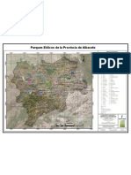 ParquesEolicosAlbacete_A3